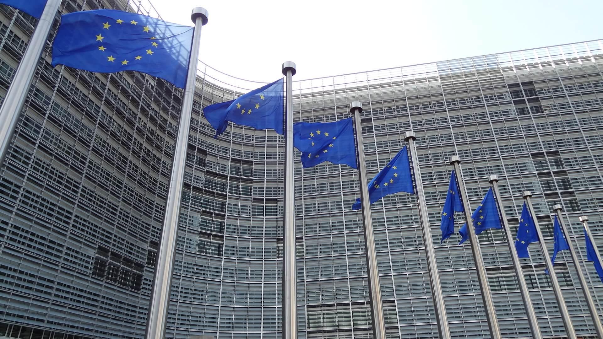 Κορονοϊός: Σύμβαση και με την CureVac για την αγορά εμβολίων υπέγραψε η Κομισιόν