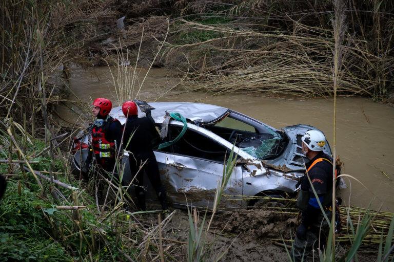 Παρενέβη η εισαγγελία για την τραγωδία με τους 4 νεκρούς στην Κρήτη | Newsit.gr