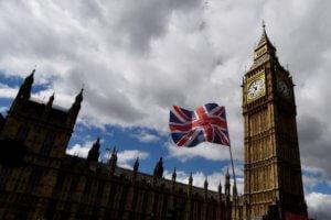 Βρετανία: Νέα παραίτηση βουλευτή των Εργατικών