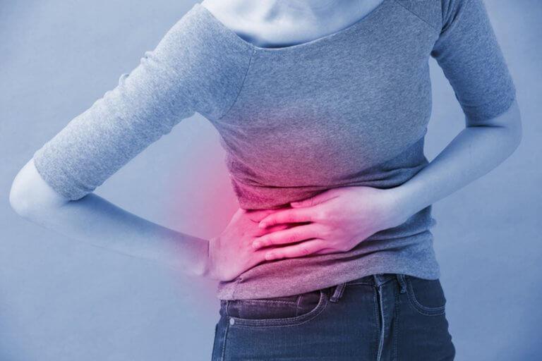 Ηπατική ανεπάρκεια: Τέσσερις ενδείξεις ότι κάτι δεν πάει καλά με το ήπαρ σας