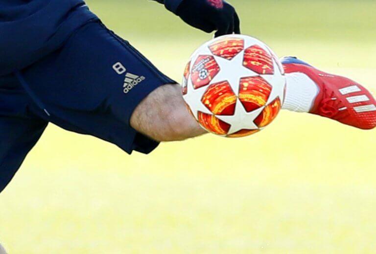 Αθλητικές μεταδόσεις με Champions League (12/02)