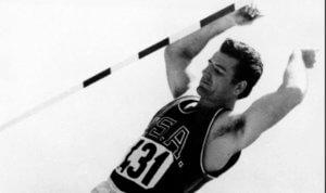 """Πέθανε ο """"χρυσός"""" Ολυμπιονίκης Ντον Μπραγκ"""