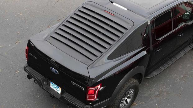 Δώστε στο «αγροτικό» σας την όψη μιας… Mustang! [pics] | Newsit.gr