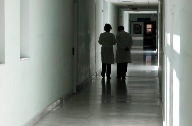 Θεσσαλονίκη: Παραδόθηκαν σε νοσοκομεία τα αναπηρικά αμαξίδια που αποκτήθηκαν με πλαστικά καπάκια!