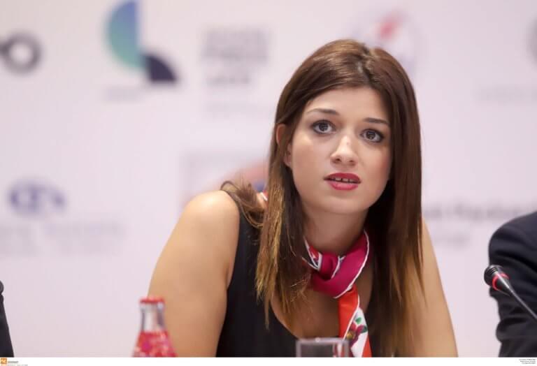 Δήμαρχος ζητά να δοθούν στη δημοσιότητα όλες οι επιχορηγήσεις της Νοτοπούλου