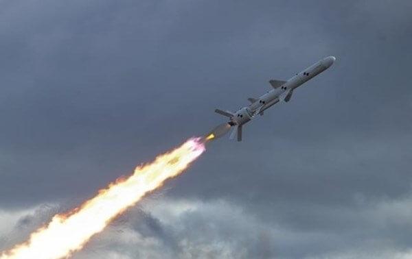 """Αυτός είναι ο ουκρανικός """"Ποσειδώνας"""" που θα στείλει τον ρωσικό στόλο στον πάτο της θάλασσας"""