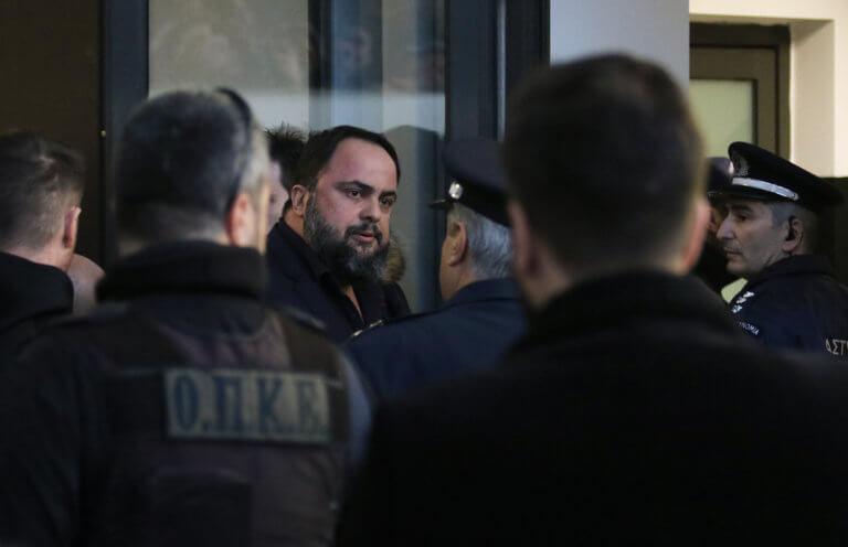Ολυμπιακός: Ετοιμάζει μηνύσεις για όσα καταγγέλλει πως έγιναν στην Τούμπα! | Newsit.gr