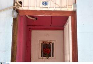 """Ρώμη: Μετά από 60 χρόνια άναψε """"πράσινο"""" για τα σπίτια με """"κόκκινο"""" φωτάκι!"""