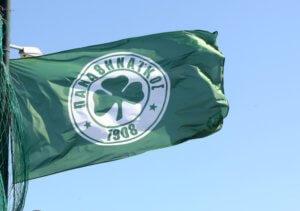 Ανακοίνωση Παναθηναϊκού κατά Μπακογιάννη! «Δεν θα επιτρέψουμε να χρησιμοποιηθεί η ομάδα»