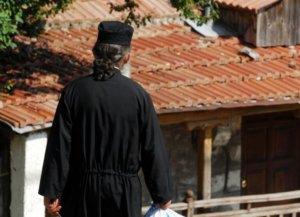 Φθιώτιδα: Και πλημμέλημα και παραγραφή! Στα μαλακά ο ιερέας για την ασέλγεια σε νεαρό