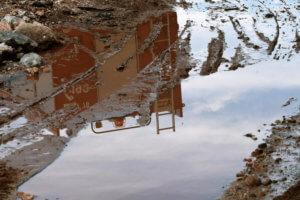 Χανιά: Κατολισθήσεις, πλημμύρες και εγκλωβισμοί από την κακοκαιρία