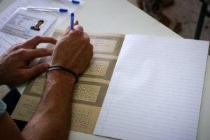 Πανελλαδικές: Τι απαντά ο Σύνδεσμος Ιδρυτών Ελληνικών Ιδιωτικών Εκπαιδευτηρίων στις καταγγελίες