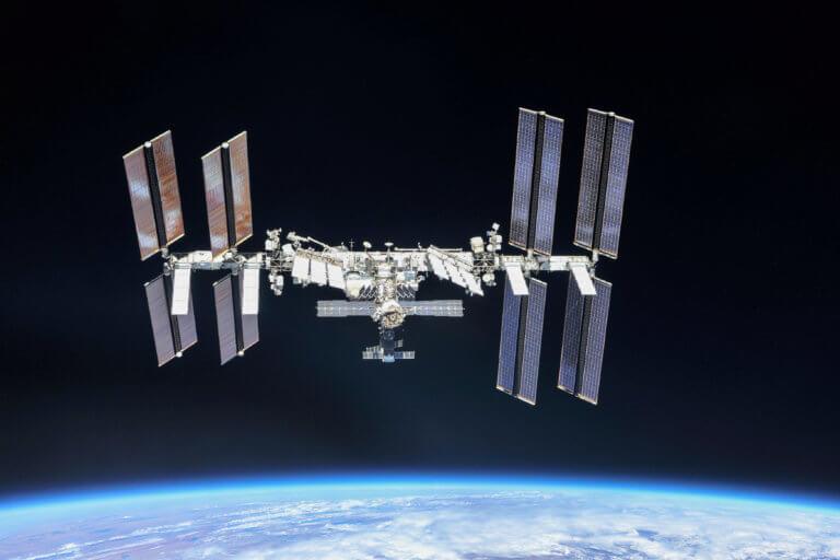 Τουρίστες στο διάστημα θα ακολουθούν το δρομολόγιο Γκαγκάριν | Newsit.gr