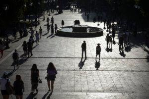 120 δόσεις: Από Απρίλιο και βλέπουμε για την ρύθμιση στην Εφορία – Προχωρά για τα ασφαλιστικά Ταμεία
