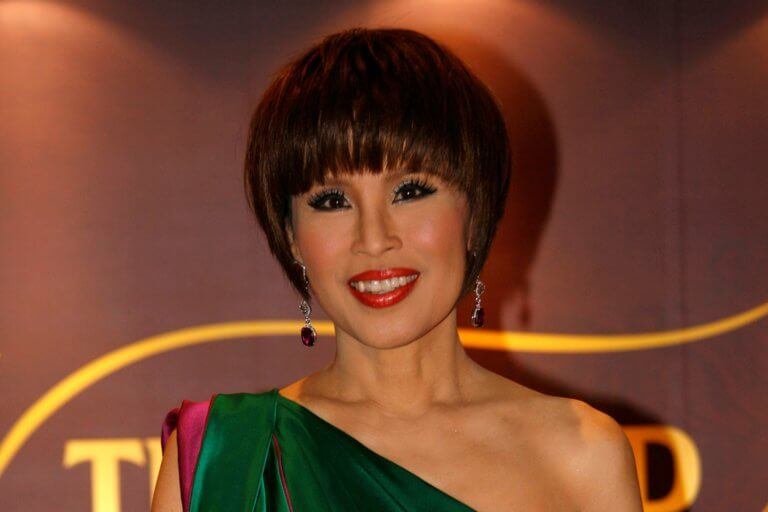 Ταϊλάνδη: Όχι του βασιλιά στην πριγκίπισσα αδελφή του να γίνει πρωθυπουργός! | Newsit.gr