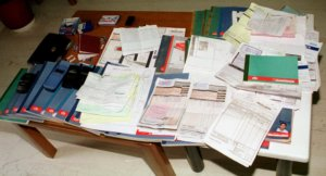 Τέλος εποχής για τα χάρτινα τιμολόγια – Έρχονται τα e-τιμολόγια – Τι αλλάζει για 1.000.000 επαγγελματίες