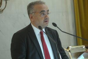 """Βερβεσός : Το """"ντου"""" του Ρουβίκωνα στο Εφετείο προκαλεί έκδηλη ανησυχία στο δικηγορικό κόσμο"""