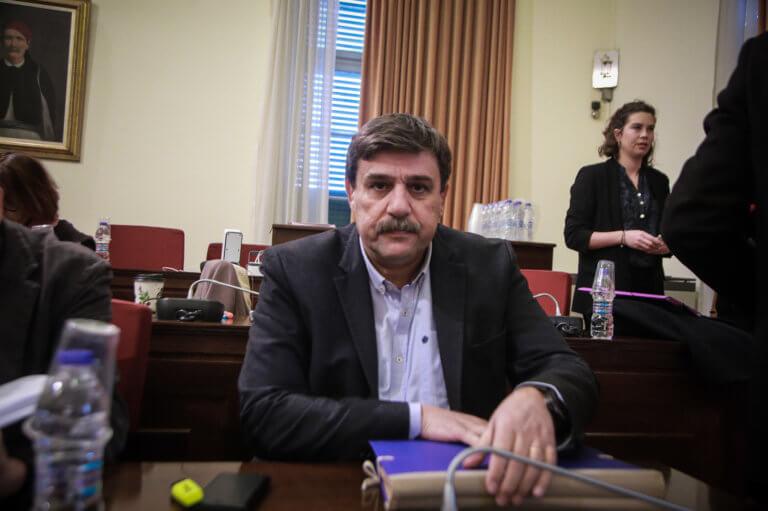 Κόντρες για την κατάργηση του ΚΕΕΛΠΝΟ – «Τέλος η παραδιοίκηση με όρους μαφίας» | Newsit.gr