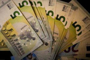 Ρύθμιση χρεών στα Ασφαλιστικά Ταμεία με κούρεμα και ως 120 δόσεις – Τα τρία βήματα για την αίτηση