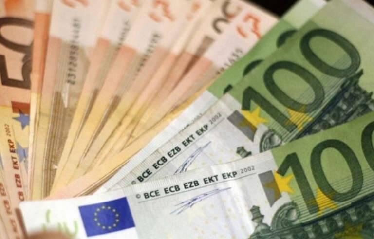 120 δόσεις: Πολλά «ναι μεν αλλά» και τρεις μήνες προθεσμία | Newsit.gr