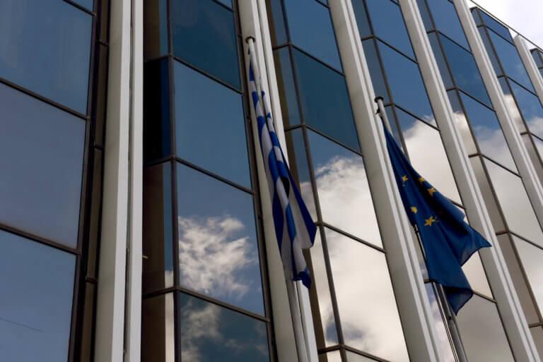 Πηγές ΥΠΕΞ για δηλώσεις Ράμα: Ελλάδα και Αλβανία δεν συζητούν περί συνόρων