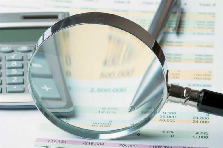 ΑΑΔΕ: Αδιανόητα «λαβράκια» φοροδιαφυγής! Η αναλυτική λίστα με τα εκατοντάδες εκατ. ευρώ | Newsit.gr