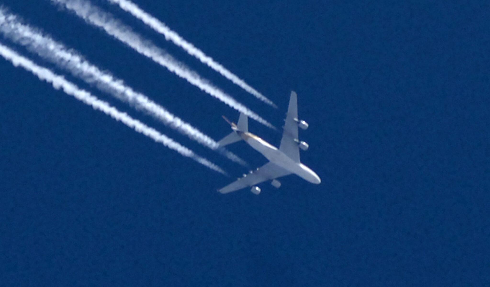 "Sky Express: Η προσγείωση θρίλερ, το ""κόψιμο"" επιβατών από πτήση, οι βαλίτσες που βρέθηκαν αλλού και άλλες ιστορίες…"