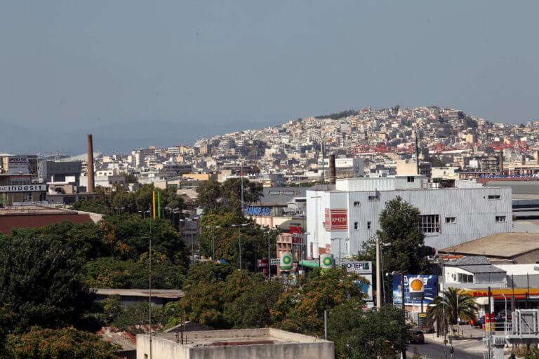 Το τελικό σχέδιο για την προστασία της πρώτης κατοικίας από τις τράπεζες – Τι θα ισχύσει   Newsit.gr