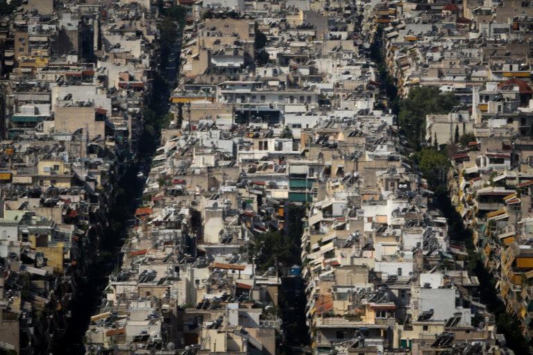 Νόμος Κατσέλη: Μια «ανάσα» από την συμφωνία – Ή μήπως όχι; | Newsit.gr