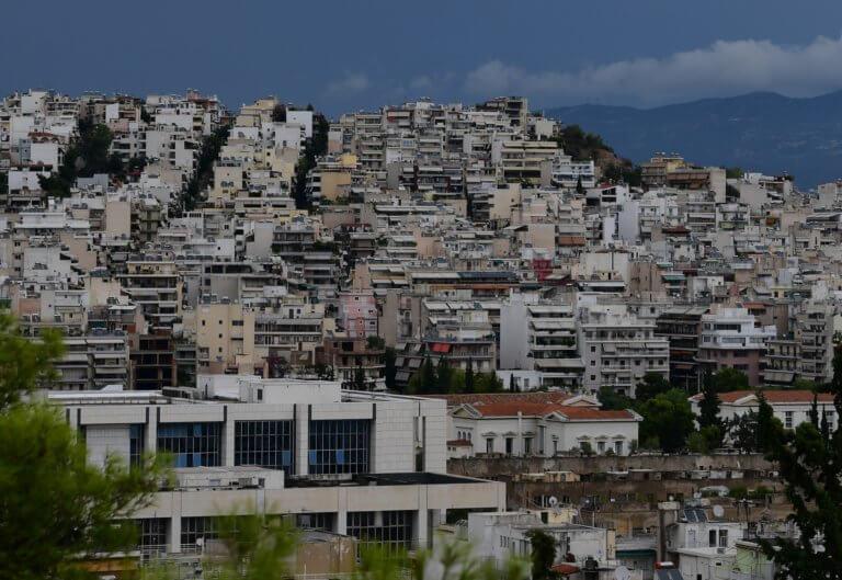Πρώτη κατοικία: «Ψυχρολουσία» από ΕΚΤ που «βλέπει» κενά και παραλείψεις! | Newsit.gr
