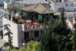 Προστασία Α' κατοικίας: Οριστική συμφωνία – 'Οριο τα 130.000€ υπόλοιπο δανείου και 250.000€ αντικειμενική