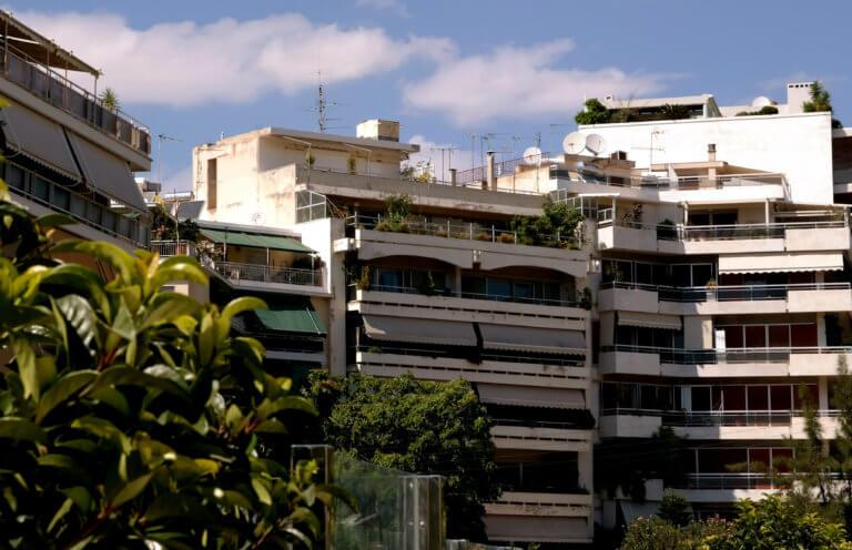 Κόκκινα δάνεια: Ποιοι μένουν εκτός του νέου νόμου για προστασία της πρώτης κατοικίας