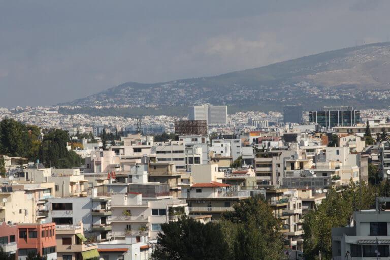 Ανοίγει η πλατφόρμα για το επίδομα ενοικίου – Όροι και προϋποθέσεις  – Όλη η απόφαση | Newsit.gr