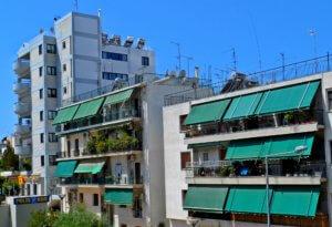 Πρώτη κατοικία: Τα «αγκάθια» του νέου νόμου Κατσέλη – Νέες απαιτήσεις των δανειστών