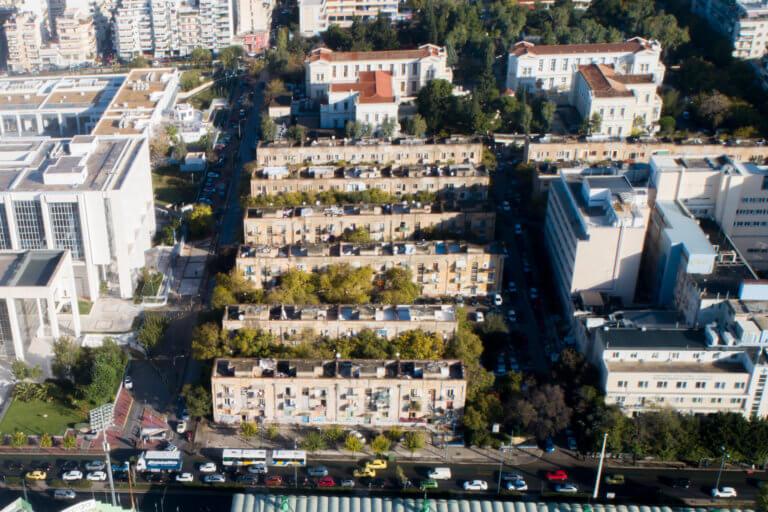 Οδηγός επιβίωσης για το νέο νόμο προστασίας της πρώτης κατοικίας – Έρχεται κύμα εξώσεων | Newsit.gr