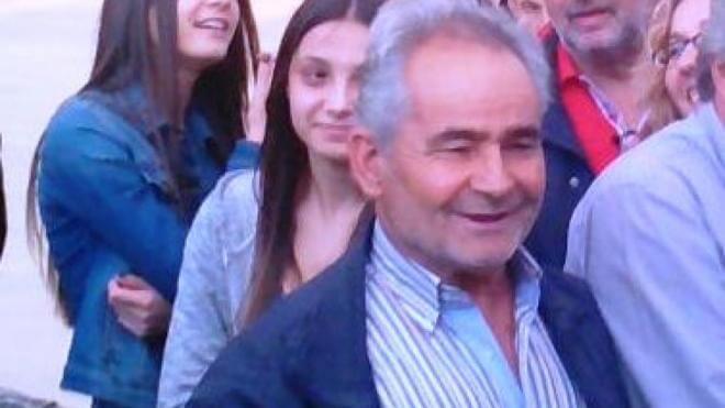 Πέθανε ο εκδότης της εφημερίδας «Αλλαγή», Γιώργος Αλεξόπουλος | Newsit.gr