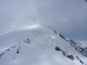 Άλπεις: Ένας νεκρός και δύο τραυματίες από χιονοστιβάδα