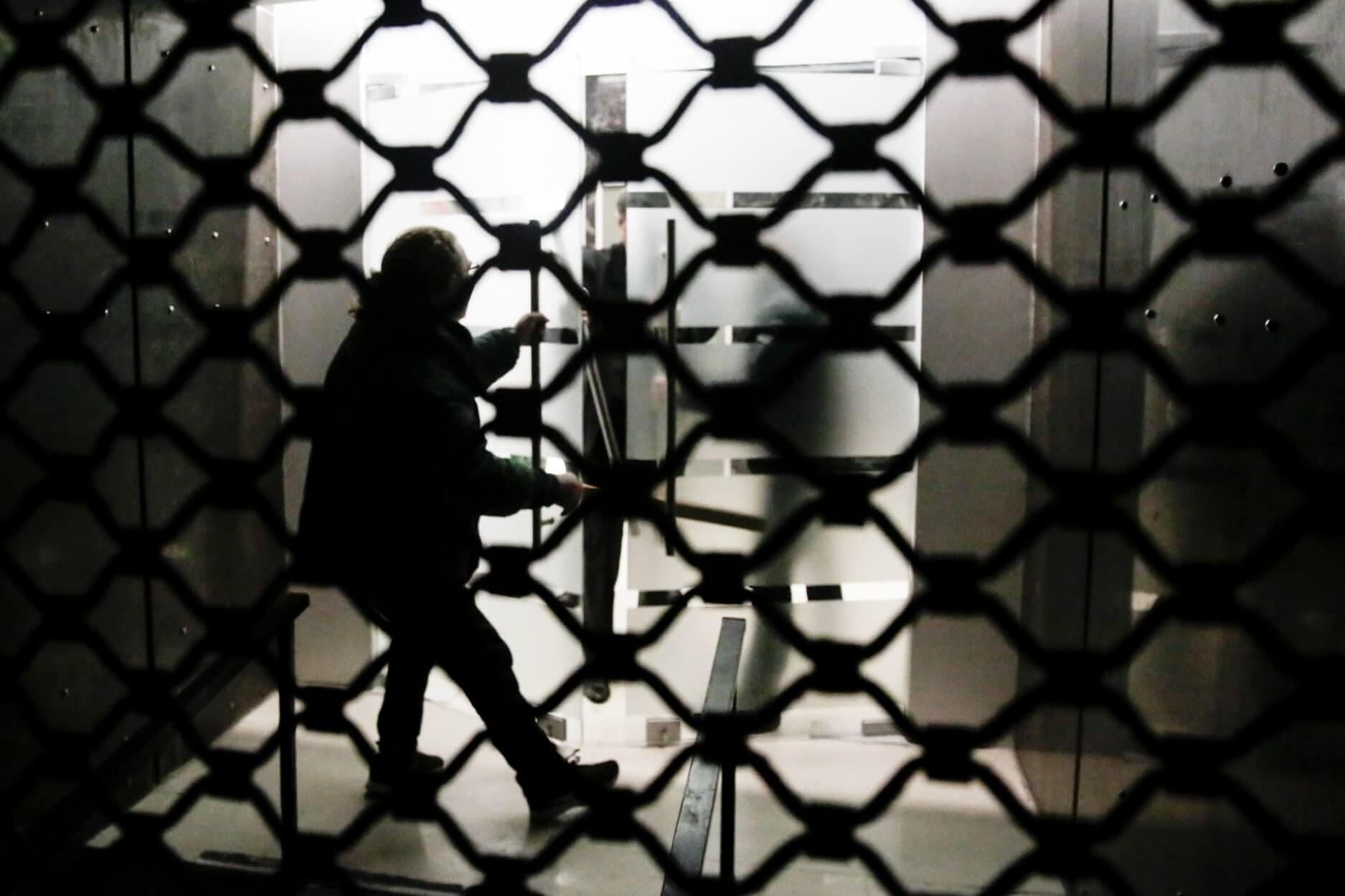 Απεργία σήμερα 21/02 και δρόμοι κλειστοί στην Αθήνα – Χωρίς ηλεκτρικό για 3 ώρες