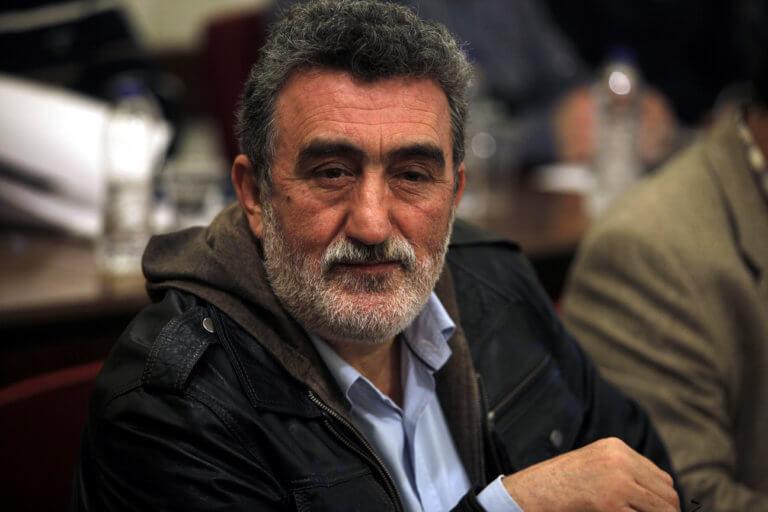 Προκαταρκτική εξέταση για την υπόθεση του Αντώνη Αραβαντινού | Newsit.gr