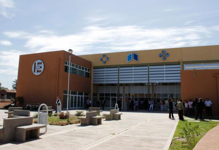 Αργεντινή: Αρνήθηκαν να κάνουν έκτρωση σε…11χρονη που την βίασε ο παππούς της! | Newsit.gr