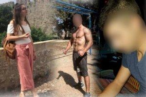 Ελένη Τοπαλούδη: Βγήκαν τα αποτελέσματα των εξετάσεων του 23χρονου τσιγγάνου – Τι λέει ο Αλβανός κατηγορούμενος!