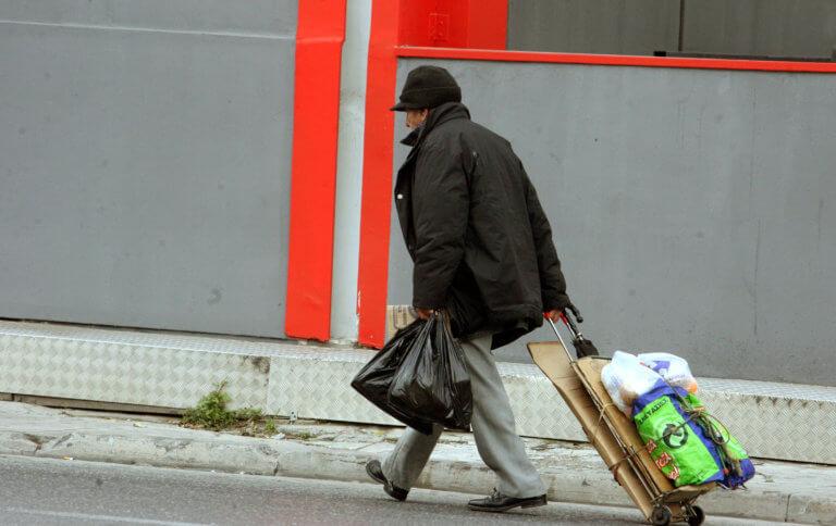 Πειραιάς: Οι θερμαινόμενοι χώροι ενόψει του ψύχους | Newsit.gr