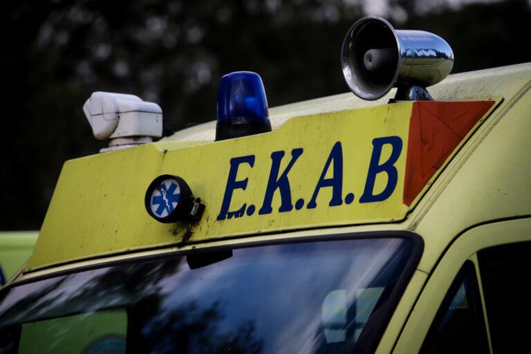 Λαμία: Η άγνωστη ιστορία της κοπέλας που κατέρρευσε σε εκδήλωση – Ξανά στην εντατική!   Newsit.gr