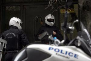 """""""Σφαγείο"""" το κέντρο της Αθήνας – Άγριες συμπλοκές με τέσσερις τραυματίες"""