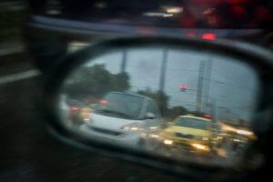 Αρχίζουν ξανά οι εξετάσεις για τα διπλώματα οδήγησης