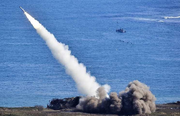 """Αυτοί είναι οι τρομακτικοί πύραυλοι του Πούτιν που """"θωρακίζουν"""" το Ναυτικό του! [pics,vid]"""