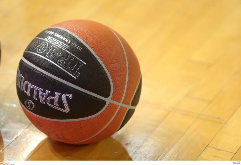 Με Παναθηναϊκό οι αθλητικές μεταδόσεις της ημέρας (04/02) | Newsit.gr