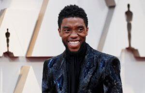 Όσκαρ 2019: Μας τρέλανε η CIA – Τα tweets για την ταινία Black Panther