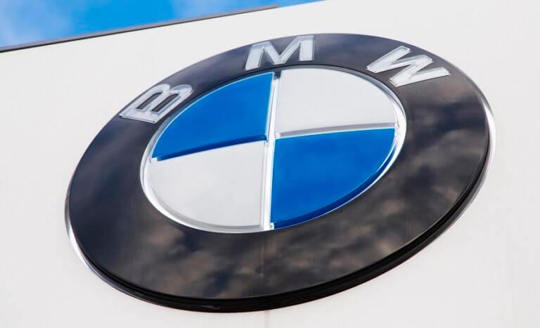 Πρόστιμο €8,5 εκατ. στην BMW για παράτυπο λογισμικό κινητήρα | Newsit.gr