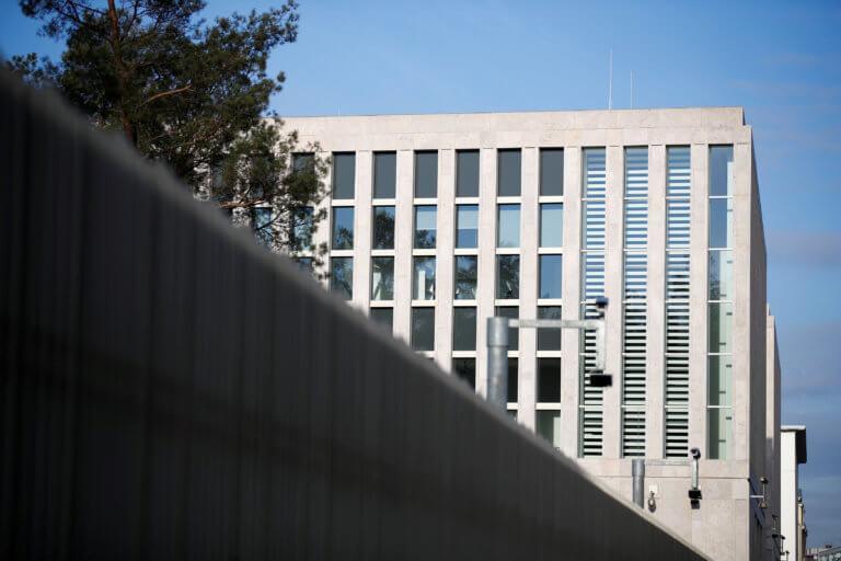 Bundesbank: Θα δυσκολευτεί να διατηρήσει το ρυθμό ανάπτυξης η γερμανική οικονομία